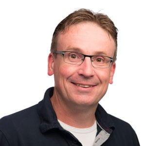Rick Janssen